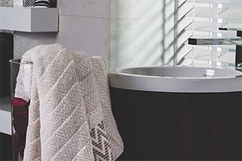 bath linen3