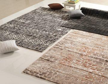 black-grey-carpet