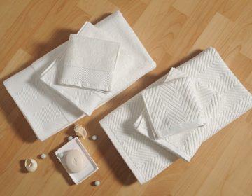 Bath Linen