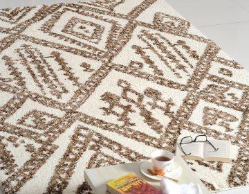 traditional-design-carpet